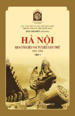 HanoiQua