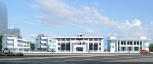 Trung tâm giáo dục quốc phòng
